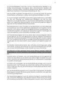 Referat von Regierungschef-Stellvertreter Dr. Thomas Zwiefelhofer ... - Seite 3