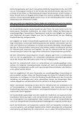Referat von Regierungschef-Stellvertreter Dr. Thomas Zwiefelhofer ... - Seite 5