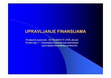 UF - 07.pdf