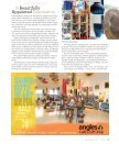 Special advertising section - Bloom Magazine - Page 5