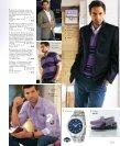 "3 Jeans • Form ""Henk"", Classic Fit, Fußweite 45 cm ... - Heine - Page 2"