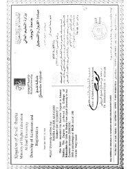 o_196c326qc142t6qh1b891d1pl9i9.pdf