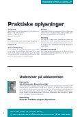 Eksamineret offentlig controller - Page 4