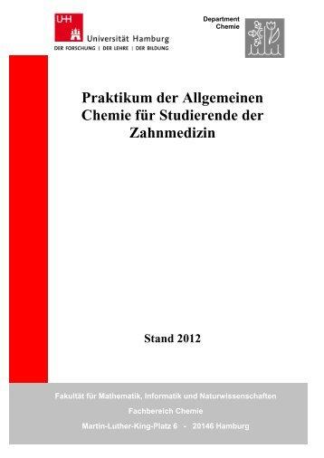 Groß Chemie Einheit 4 Arbeitsblatt 4 Antworten Ideen - Mathe ...
