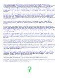 Print - Sophias Rose - Page 2