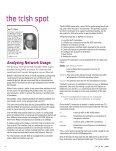 01.CovMaster-Cyan copy - Page 2