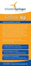 12 Follow Up2 - Schattenspringer