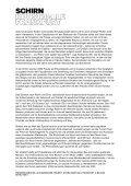 ALEKSANDRA MIR TRIUMPH - Seite 2