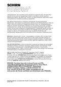 ALEKSANDRA MIR TRIUMPH - Seite 3