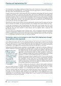 Planning_and_Impleme.. - didier beck weblog - Page 6