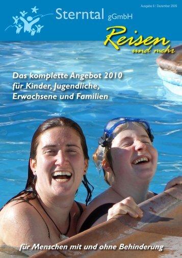 PDF-Datei - Sterntal.de