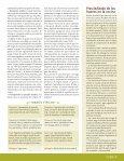 76C03NbqB - Page 5