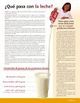 76C03NbqB - Page 7