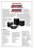 Isolatoren - Firestone Industrial Products - Seite 2