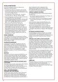 Isolatoren - Firestone Industrial Products - Seite 4