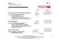 SFirm - Produkübersicht - Sparkasse Hilden