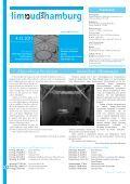 Сентябрь 2011 / Тишрей 5772 - Landesverband der Jüdischen ... - Page 2