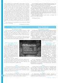 Сентябрь 2011 / Тишрей 5772 - Landesverband der Jüdischen ... - Page 4