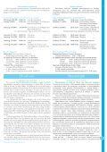 Сентябрь 2011 / Тишрей 5772 - Landesverband der Jüdischen ... - Page 5