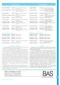 Сентябрь 2011 / Тишрей 5772 - Landesverband der Jüdischen ... - Page 7