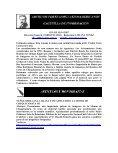 033-julio 14 2007.pdf - Archivos Forteanos Latinoamericano. - Page 2