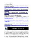 033-julio 14 2007.pdf - Archivos Forteanos Latinoamericano. - Page 4