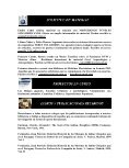 033-julio 14 2007.pdf - Archivos Forteanos Latinoamericano. - Page 5