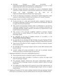 Worcestershire Requirements for Transport Assessments and ... - Page 6