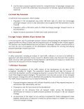 Worcestershire Requirements for Transport Assessments and ... - Page 7