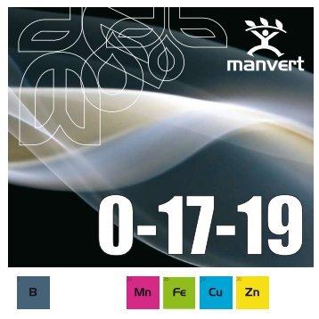 0 17 19 baixa - Manvert