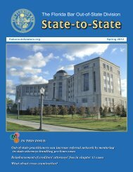 State-to-State