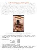 copertina pof - Liceo Platone - Page 5