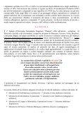 copertina pof - Liceo Platone - Page 6