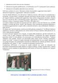 copertina pof - Liceo Platone - Page 7