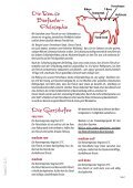 Speisenkarte - Restaurant REMISE - Page 3
