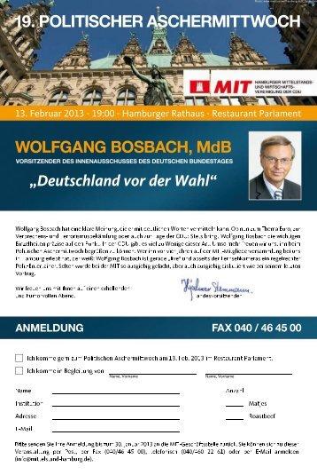 MIT HH Aschermittwoch mit Bosbach Einladung 2013.pdf