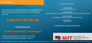 Flyer MIT Zukunftsforum 06 2011.pdf