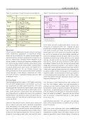 ÇOCUKLARDA TAfi HASTALI⁄I VE TEDAV‹S‹ - Page 4