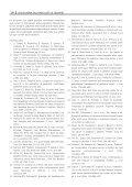 ÇOCUKLARDA TAfi HASTALI⁄I VE TEDAV‹S‹ - Page 7