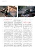 FUK-News 4_07 Dummy - Feuerwehrseelsorge - Seite 3
