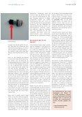FUK-News 4_07 Dummy - Feuerwehrseelsorge - Seite 4
