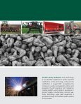 Sugar Beet Harvesters and Defoliators - Amity Technology - Page 3