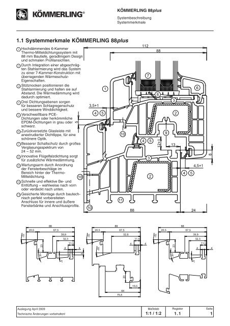 n Maßstab Baugruppe Kato 5275-1c unter Fußboden Teile für Ew I A1223