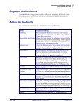 Zebra® KR403 Handbuch für Integratoren - Seite 5