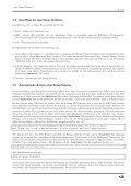 opsi Setup Detector - opsi Download - uib - Seite 5