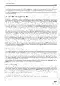 opsi Setup Detector - opsi Download - uib - Seite 6