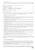 opsi Setup Detector - opsi Download - uib - Seite 7