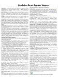 japão - o oriente tradicional - Lopes Viagens - Page 4
