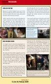 leben live - Thalia Kino - Seite 4