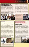 leben live - Thalia Kino - Seite 5